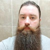Anthony Nicholas's avatar
