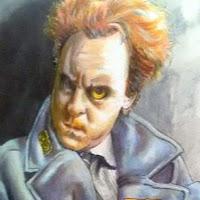 Tom Cummings's avatar