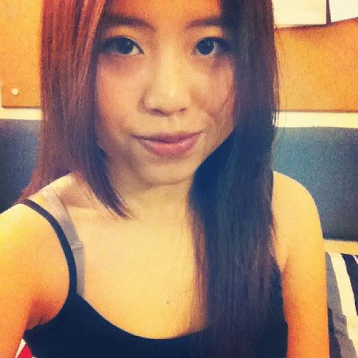 Juanita Chan