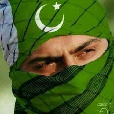 Salahuddin Khan Niazi
