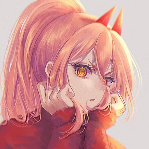 Tiffany Ryerson