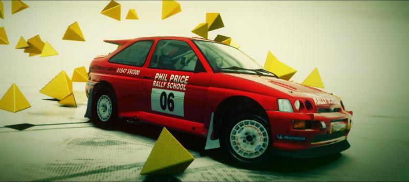 รายการรถกลุ่ม Rally ใน DiRT 3 Ers05