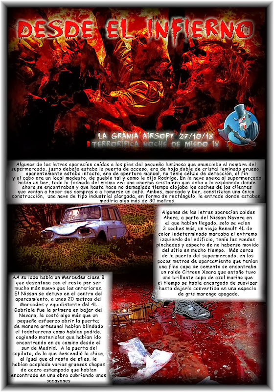 Desde el Infierno - Nocturna especial Halloween - 26/10/13 Desde%2520el%2520Infierno%252001