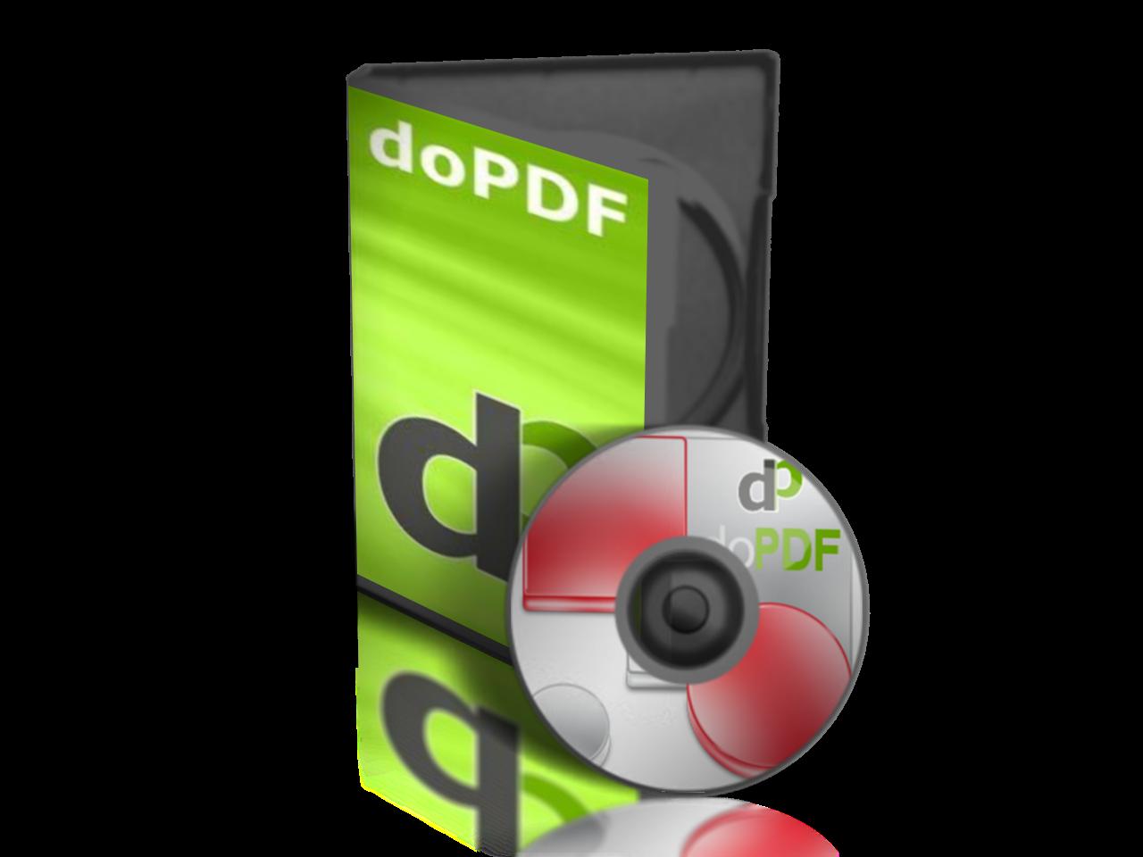 Convertir PDF a JPG Convierte online PDF a im genes gratis