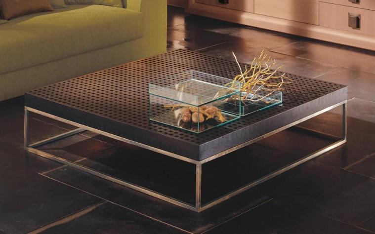 Tavoli soggiorno salotto mobili per la casa - Mobili per la casa ...