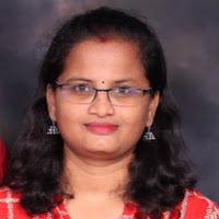 who is janani jayaraj contact information
