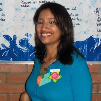Mayra Coronado