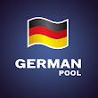 German P