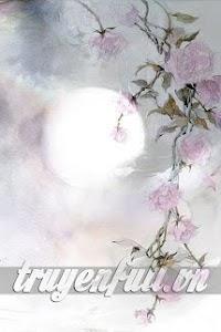 [Phiên Ngoại] Cận Sắc Như Thương