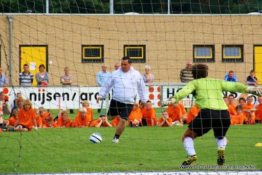 KNVB Voetbalweek sss18 Finale penaltybokaal 19-08-2011 (31).JPG