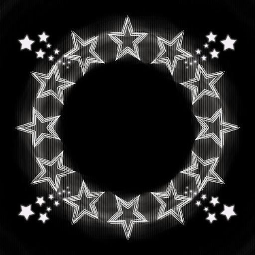 SuperstarMask3byJenny.jpg