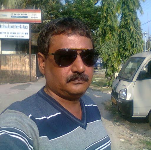 Surajit Gupta Photo 1