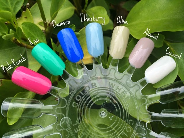 Barry-M-Summer-Gelly-Hi-Shine-Nail-Paint
