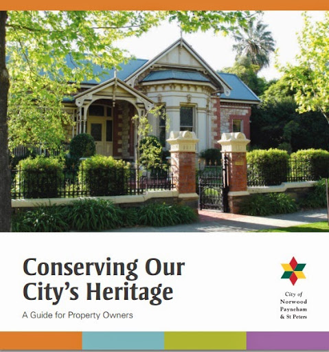 external image Conserving%2520Our%2520City%25E2%2580%2599s%2520Heritage.jpg