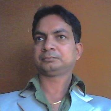 Prabhash Mishra Photo 12