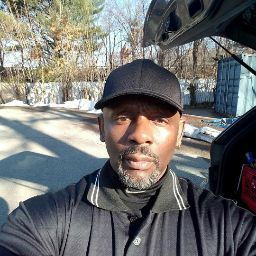 Michael Granger Photo 20