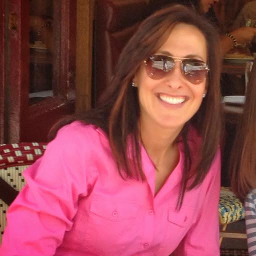 Wendy Brookstein