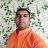 Sandip Ilag avatar image