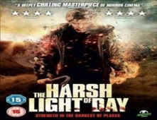 فيلم The harsh light of Day