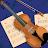 Niam Biebs avatar image