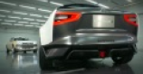 TOKYO 2013 - Nissan IDx Freeflow & IDx Nismo Concepts [VIDEO]