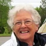 2012 Inductee Dolores Bowlin