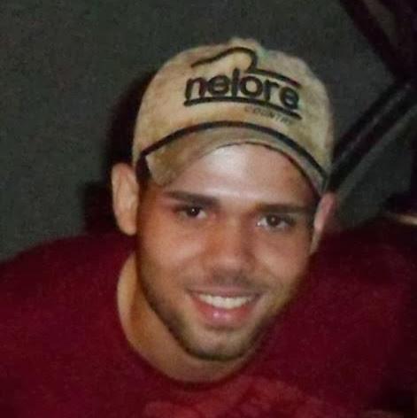 Ebert Santos