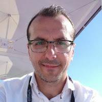 Foto del profilo di Arber