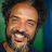 Simon Alveranga avatar image