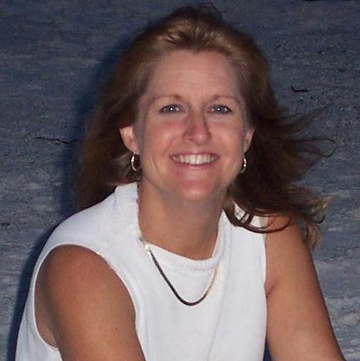 Diane Curfman