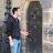 Ryan Patrick avatar image