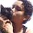 Angie chetty avatar image