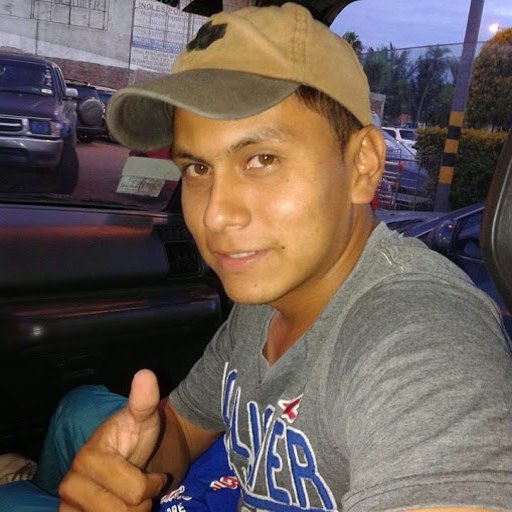 Eric Mendez Photo 31