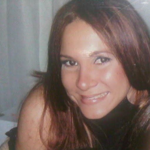 Virna Reynoso - Address, Phone Number, Public Records | Radaris