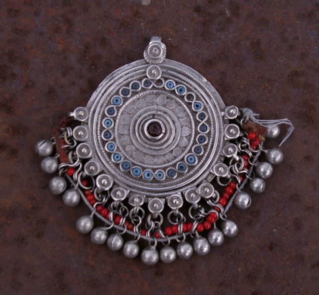 Sturee tribal village new tribal pendants listed on etsy new tribal pendants listed on etsy aloadofball Gallery