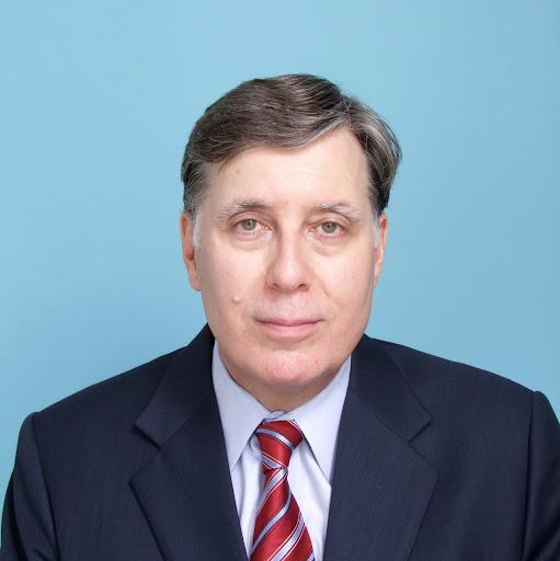 David Naugle