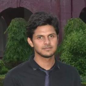 Abhijit Sahu