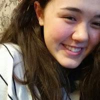 Lee Morgan's avatar