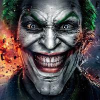 Joker.Powa