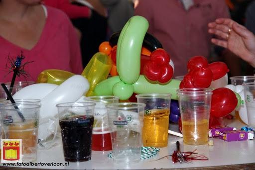 Tentfeest voor kids Overloon 21-10-2012 (54).JPG