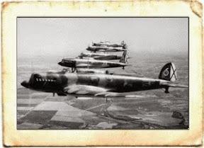 He-70