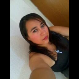 Magdalena Ramirez