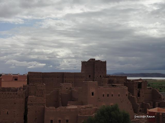 marrocos - Marrocos 2012 - O regresso! - Página 5 DSC05703