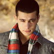 Narek S