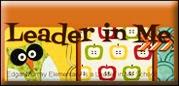 http://bulldogleader.blogspot.com/