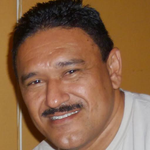 Bernabe Mendoza Photo 11
