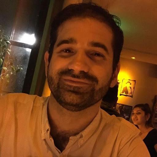 Leonardo Gallo