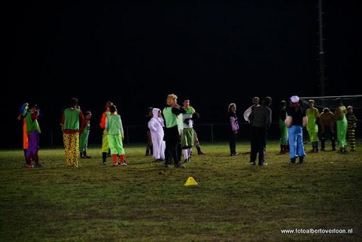 Carnaval voetbal toernooi  sss18 overloon 16-02-2012 (28).JPG