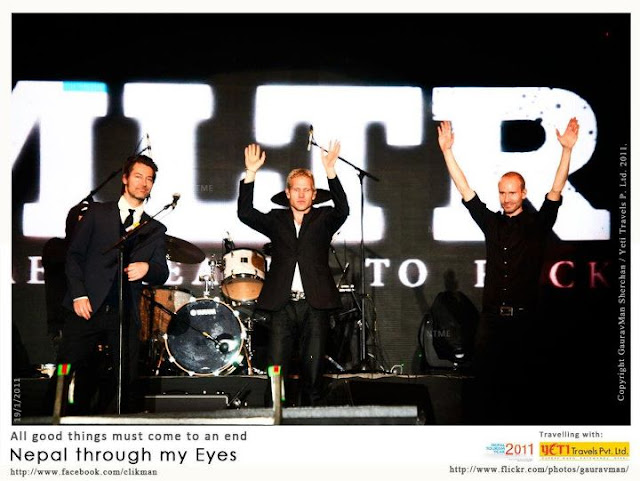 MLTR Live in Nepal nice_image_name