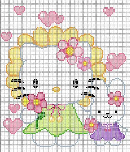 hello kitty en punto de cruz HELLO%2520KIT%2520%252850%2529
